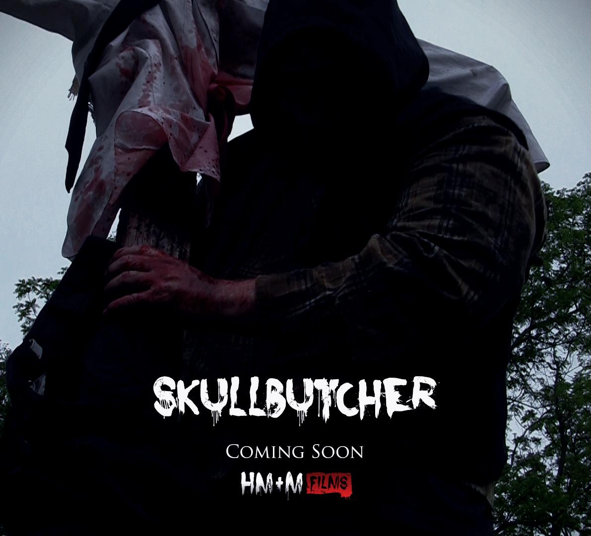 skullbutcherteaser2.jpg