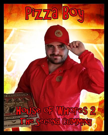 PizzaBoy.jpg