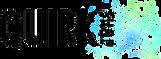 quirkshop logo png.png