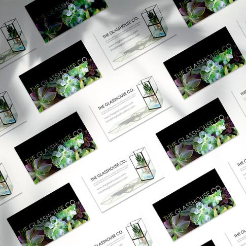 glasshouse cards.jpg
