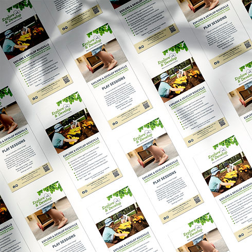 Explore and Develop Flyer 3.jpg