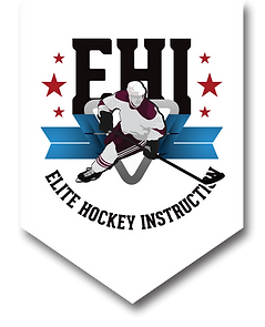 Hockey Instruction Washington DC and Baltimore, Adult Hockey clinics