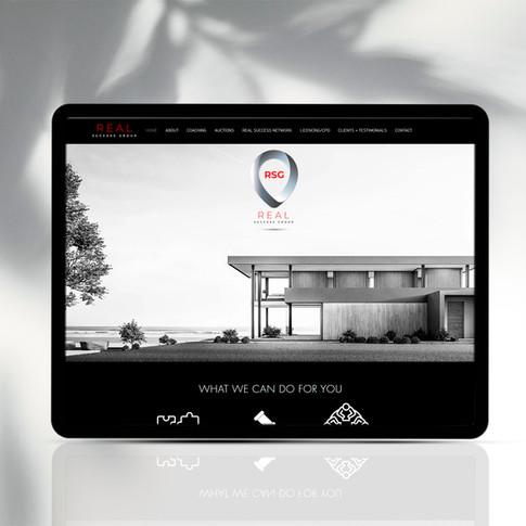 Charles Baynie website.jpg