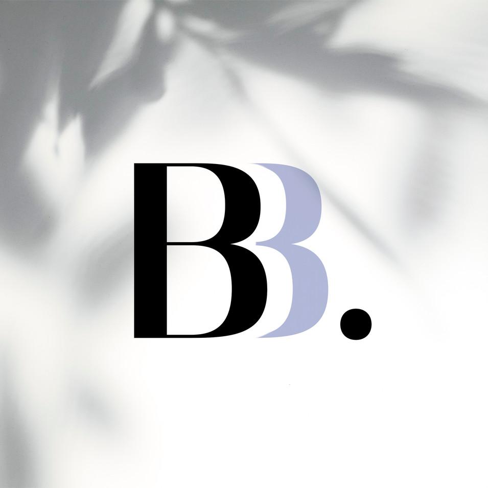 Bernadette Baynie logo.jpg