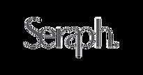 Seraph Logo.png
