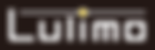 Lulimo_logo_nega.png