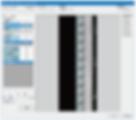 検査パラメータ設定ツール_IM-5100_2.png
