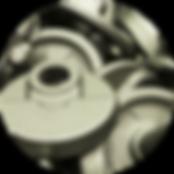 目視検査画像