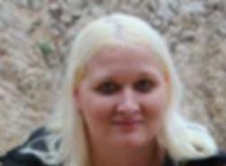 Becky Hartmann