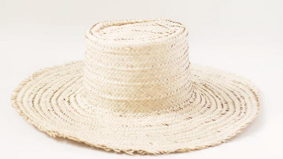 Coatue Beach Hat