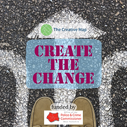 Create the Change media.png