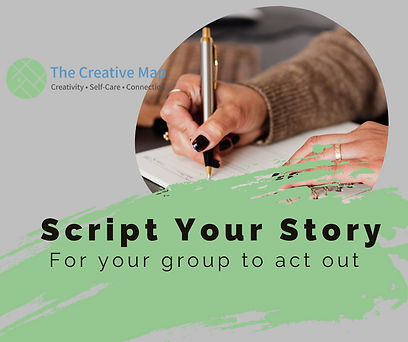 Script your story.png