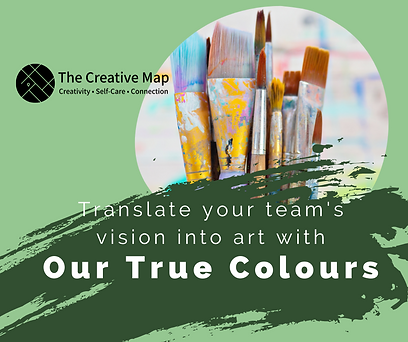 Our true colours.png