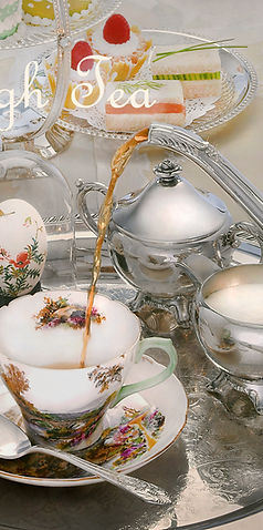 high tea 5.jpg