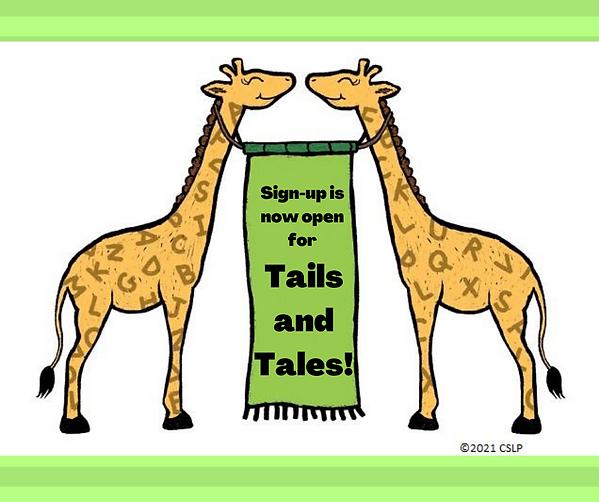 Giraffe Sign-up (1).png
