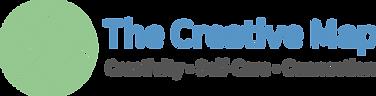 TCM primary logo.png