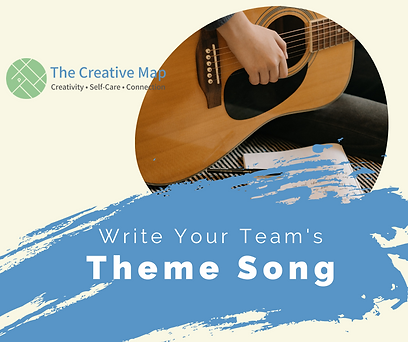Write your team's theme song (1).png