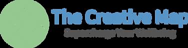 Supercharge logo colour.png