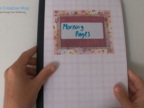 What Are Morning Pages and How To Do Them