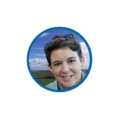 Rachel Ireland - Songwriter & Creative Coach.png