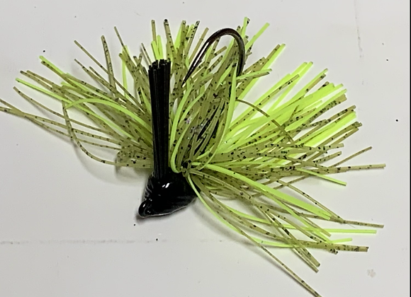 MicroJig Flippin Hot Pickle
