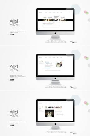 artistview.jpg