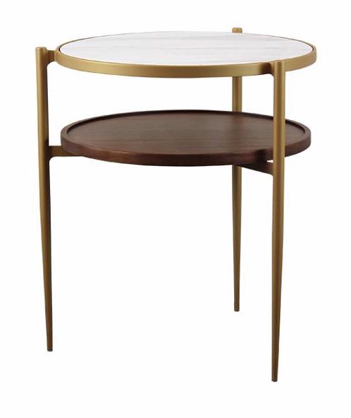 Tavi Side Table