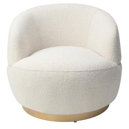 Vitale Chair
