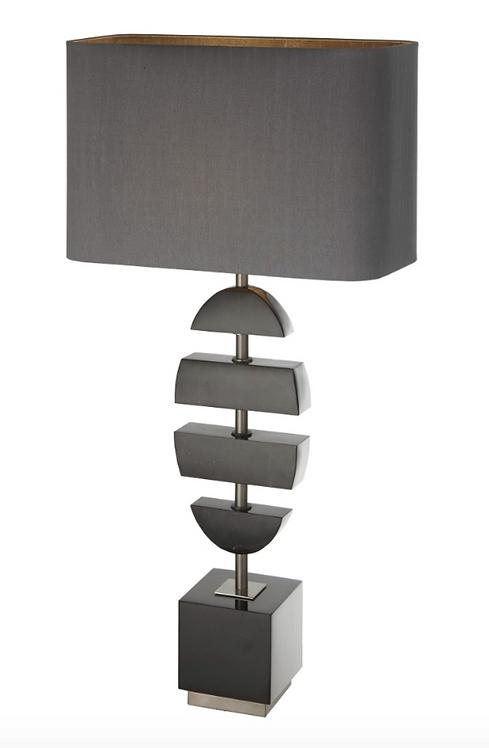Kiana Table Lamp