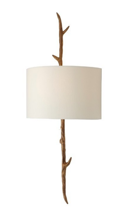 Nostelle Wall Lamp