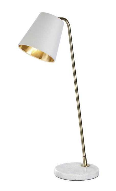 Cathel Table Lamp