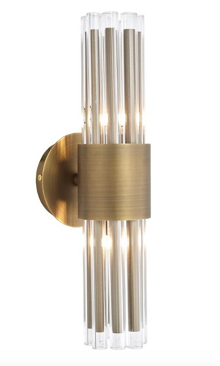 Colmar Wall Lamp