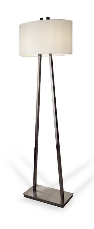 Baxter Floor Lamp