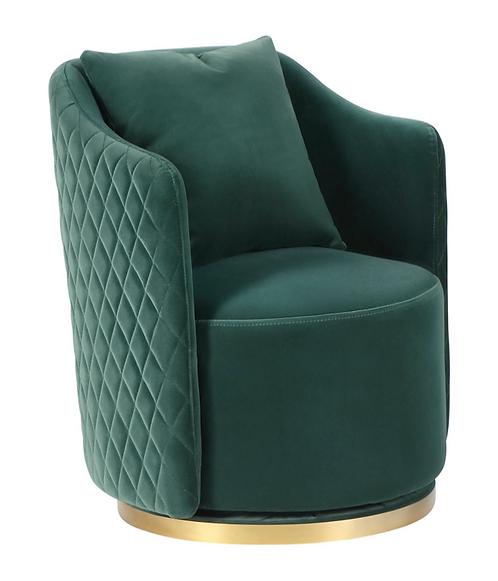 Kubrick Chair
