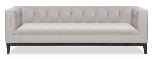 Joel 3 Seater Sofa