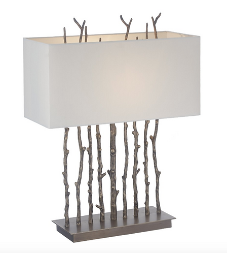 Rigg Table Lamp