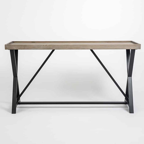 Pershore Console Table
