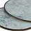 Thumbnail: Ropley Nest Table