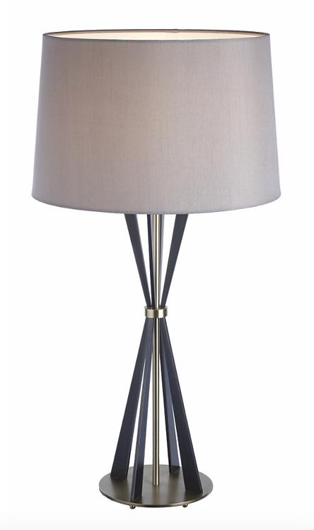 Allai Table Lamp