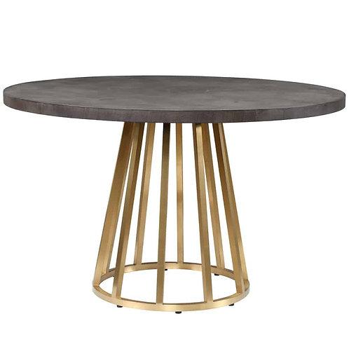 Bredon Dining Table