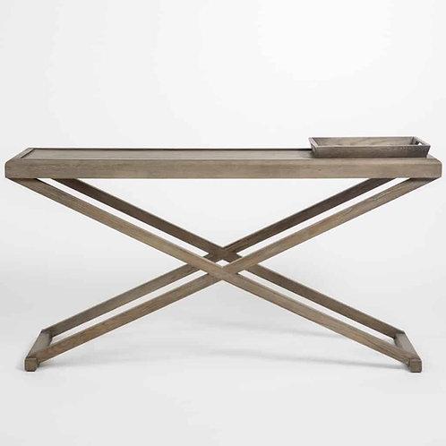 Bentley Console Table