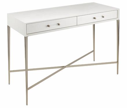 Dana Console Table