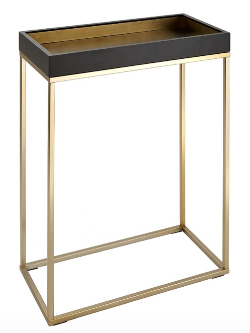 Alyn Small Console Table