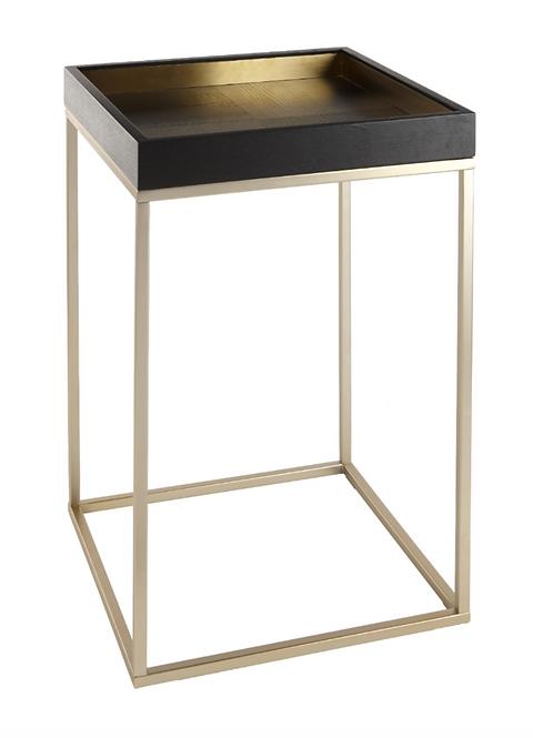 Alyn Side Table