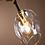 Thumbnail: Orbital Pendant Lamp