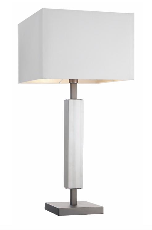 Hades Table Lamp