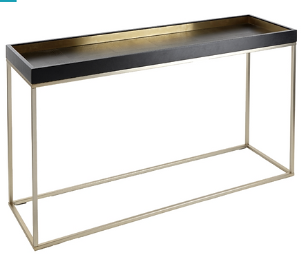 Alyn Console Table