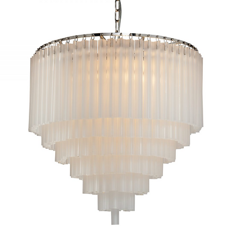 Royalton Pendant Lamp