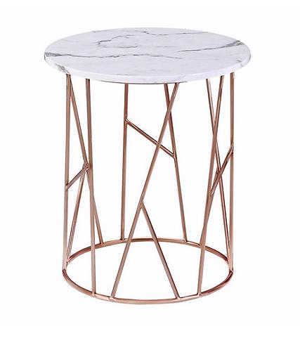 Dario Side Table