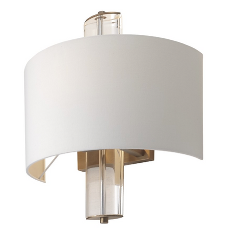 Blea Wall Lamp